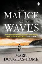 The Malice of Waves
