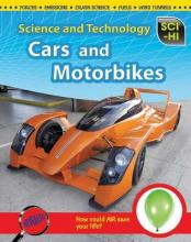 Cars and Motorbikes