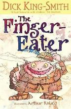 The Finger-Eater