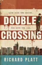 Double Crossing