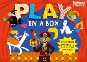 National Theatre: Play in a Box