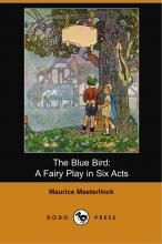 The Blue Bird