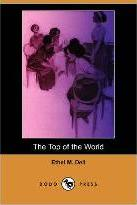 The Top of the World (Dodo Press)
