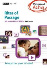 Rites of Passage Whiteboard Active Pack