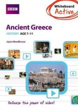 Whiteboard Active Ancient Greece Pack