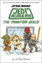 Jedi Academy - The Phantom Bully