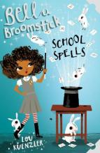Witches & Ghosts (Children's/YA) Books | Book Depository