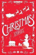 christmas stories - Classic Christmas Books