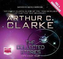 The Collected Stories: v. 1