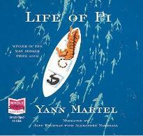 The Life of Pi