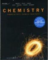 Chemistry: Human Activity, Chemical Reactivity with PAC
