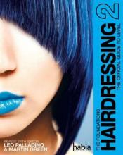 Hairdressing: The Foundations