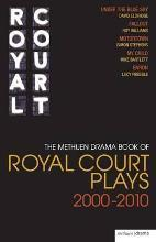 "The The Methuen Drama Book of Royal Court Plays 2000-2010: ""Under the Blue Sky"", ""Fallout"", ""Motortown"", ""My Child"", ""Enron"""