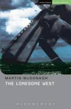 """""""The Lonesome West"""""""