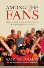 Among the Fans