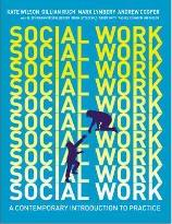"Social Work: AND ""How to Write Essays and Assignments"""
