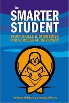 "Social Work: AND ""The Smarter Student, Study Skills and Strategies for Success at University"""