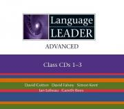Language Leader Advanced Workbook Pdf