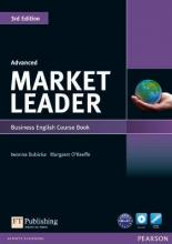 Market Leader Advanced Coursebook