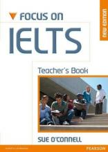Focus on IELTS Teacher's Book New Edition