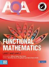 AQA Functional Mathematics Student Book
