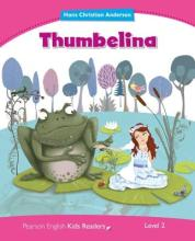 Level 2: Thumbelina