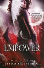 Embrace: Empower
