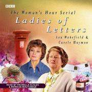 """Ladies of Letters"""