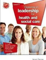 Diploma in Leadership for Health and Social Care Level 5