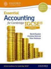 Accounting Book Pdf