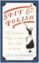 Spit and Polish