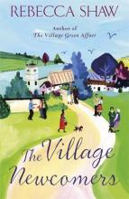 The Village Newcomers