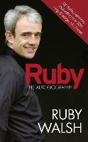 Ruby: The Autobiography