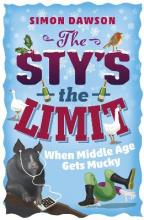 The Sty's the Limit