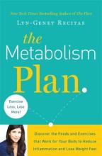 The Metabolism Plan