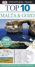 Top 10 Malta and Gozo