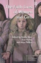 The Faith Lives of Women and Girls