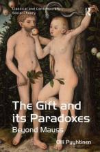 The Gift and its Paradoxes