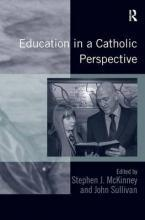 Education in a Catholic Perspective
