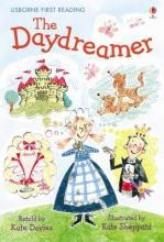 The Daydreamer: Level 1