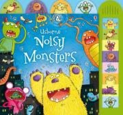 Noisy Monsters