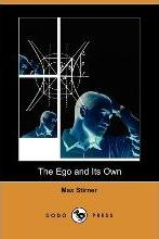 The Ego and Its Own (Dodo Press)