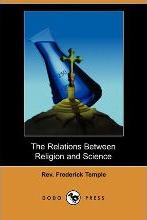 The Relations Between Religion and Science (Dodo Press)
