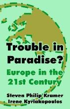 Trouble in Paradise?