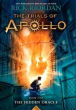 The Trials Of Apollo The Hidden Oracle Pdf
