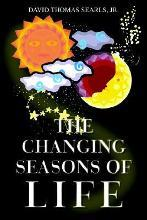 The Changing Seasons of Life
