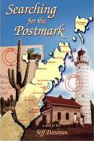 Searching for the Postmark
