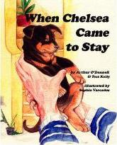 When Chelsea Came to Stay
