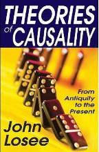 Theories of Causality
