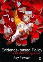 Evidence-Based Policy